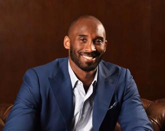 Kobe Bryant, 2019