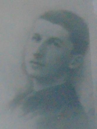 Hubert François Dupic