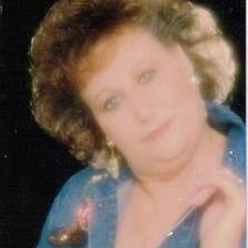 Elaine (Layne ) Rhoades Kennedy