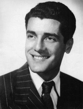 Robert Dahdah