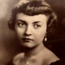 Joyce Ruth Wolner