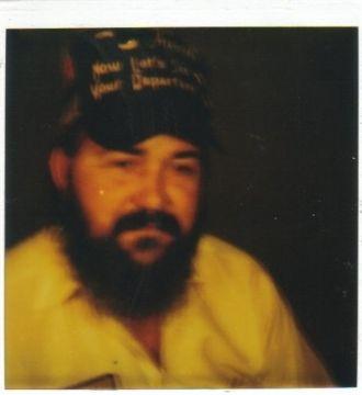 Norman Dean Vanpelt, Sr.