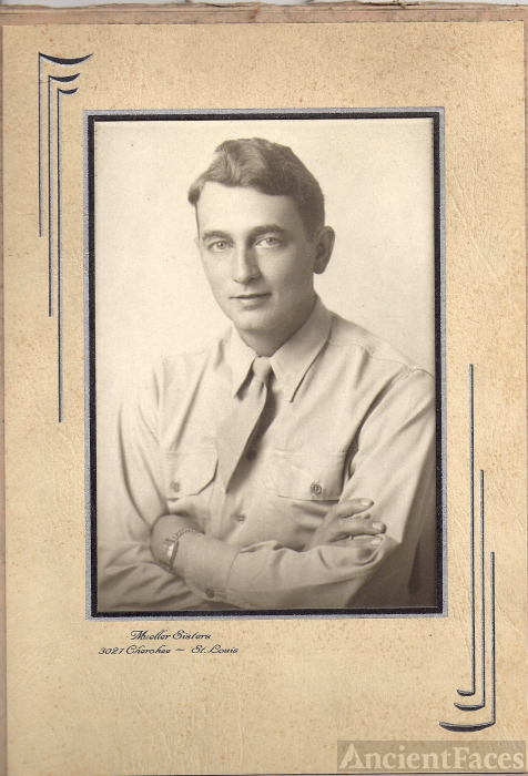 Norman Reinheimer