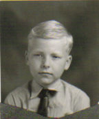 George Leon Wilder