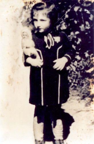 Zuzi Bilis