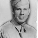 Doyle's Army Photo