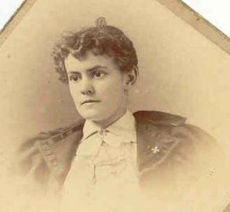 Possible Moran Sister