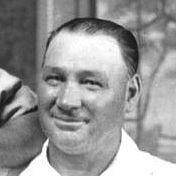 Bernard Fletcher