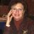 Maureen Francine (Smith) Arnow
