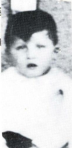 Machiel Cohen