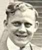 Fred Ernest Woehrle Jr