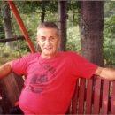 Bernard Russell Inbody, MI c. 1992