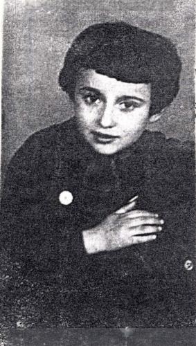 Eda Kotlyar