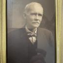 Benjamin F. Ballard Sr.