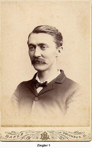 Male photo 2