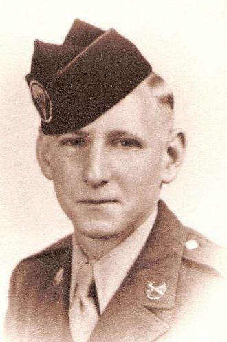 Peter G Osman