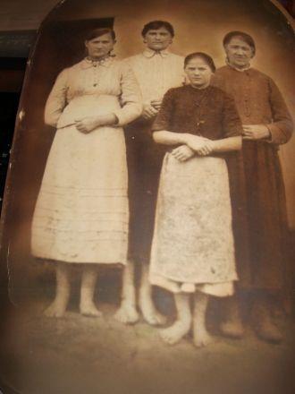 Kukla Family