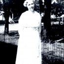 Selma Schubert