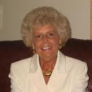 Linda Anne (Clabaugh) Cooper
