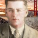 Harold Wallace Davidson