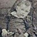 Mary Ellen Daley child