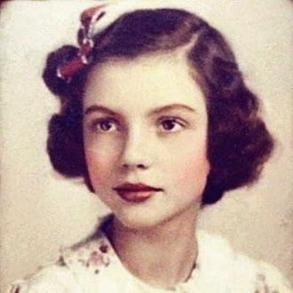 Marjorie Finlay