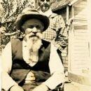 Dickerson Grandparents