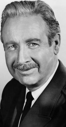 Arthur J Oconnell