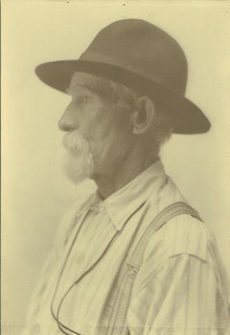 Thomas Canavan