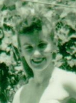 Patricia Ann (Goode) Broderson