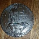 Robert James Cummings medal
