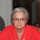 Beverly Joan (Taylor) Hudeck