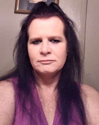 A photo of Linda Kaye (Harden) Snook