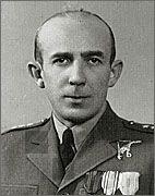 Grzmilas Tadeusz