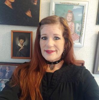 Kathy E Baker