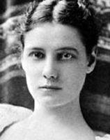 Elizabeth Seaman