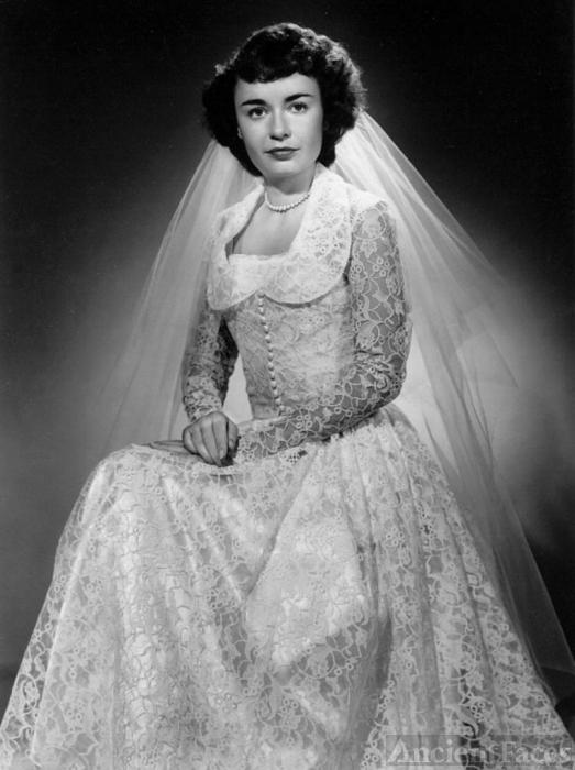 Mary Rosaline (Rosalie) Dotson Nestler