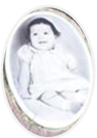 Terri Ann Wheeler