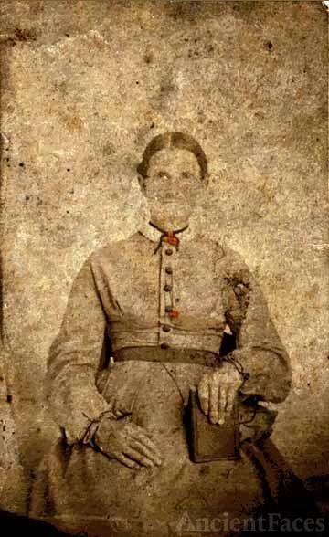 Jane C. Keck