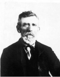 Bateman Haight Wilhelm, NY
