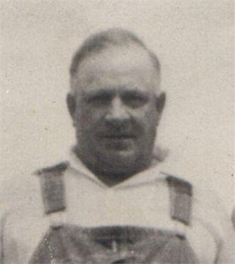 Emery Rhoades