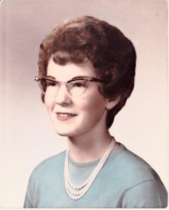 Helen L Mullen