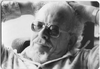 Willard G Kane