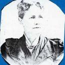 Margaret Scott Reid