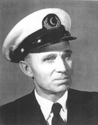 Herbert Ray Camren