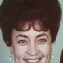 Ermelinda Ornelas
