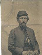 William H. Hurd