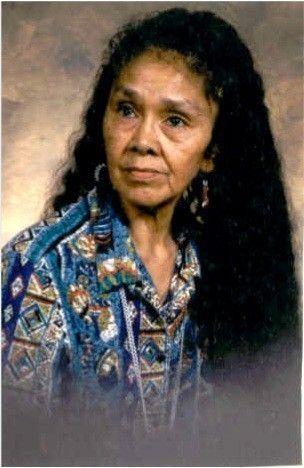 Edna Ellsworth
