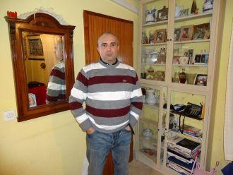 Dragan Abjanic