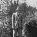 Luke Jerome Putgenter, age 12